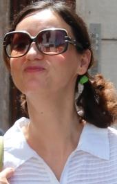 Elisa Bondavalli